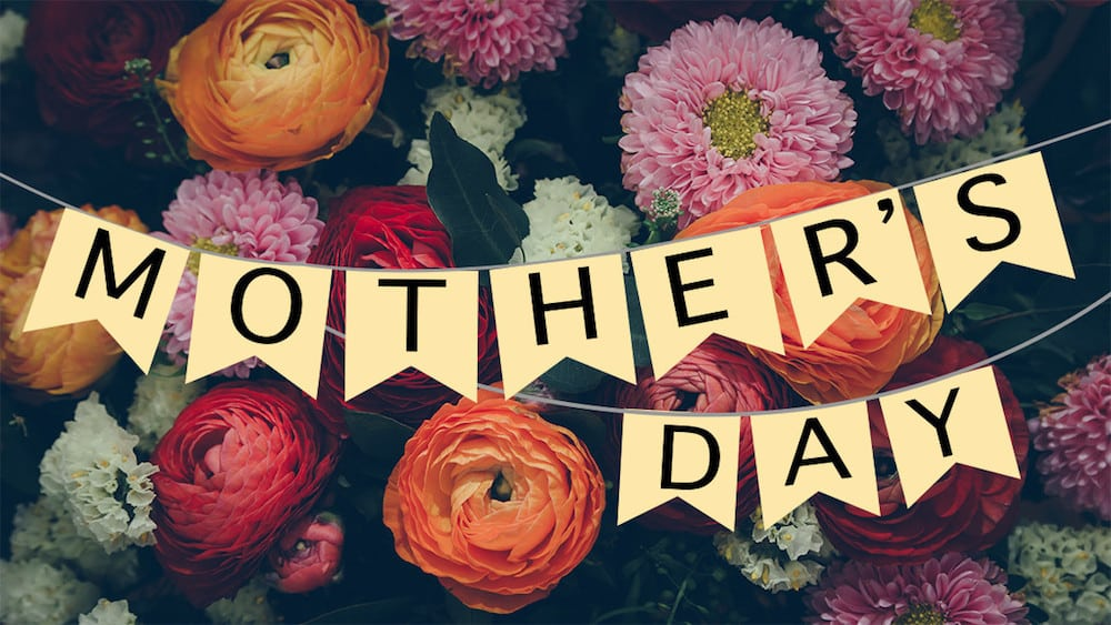 A Guide to Mother's Day Gifts in Hoboken
