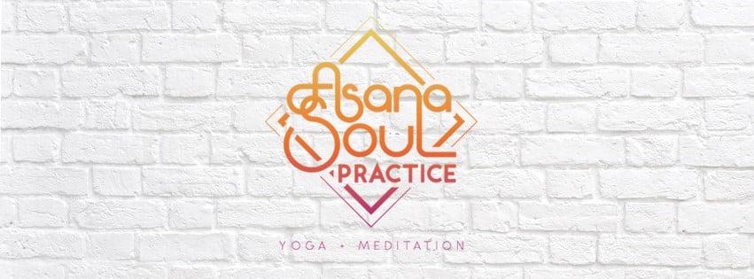 Asana Soul Practice: Hoboken's Newest Yoga Studio