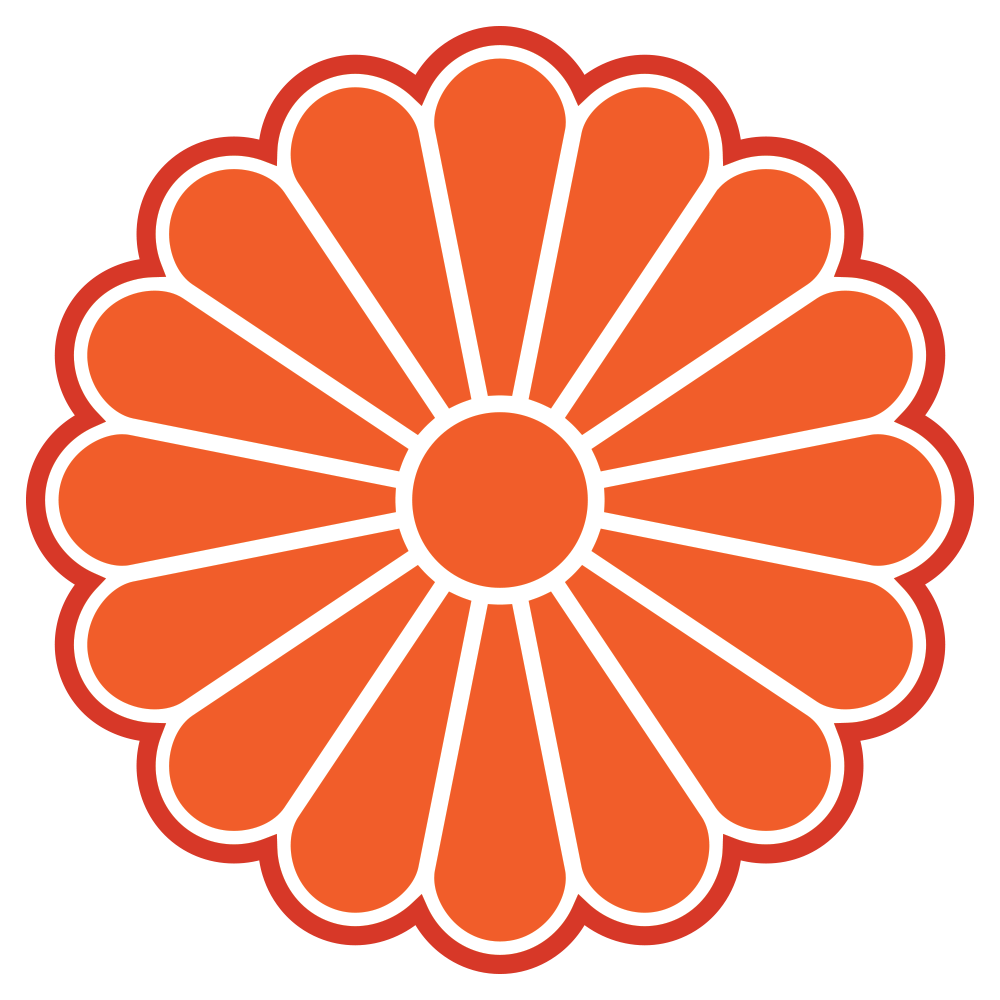 Kikku Logo Design