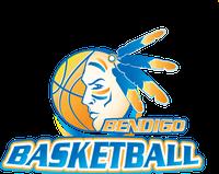 Bendigo Basketball logo