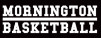 Mornington District Basketball Association