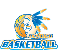 Western Port Basketball Association Logo
