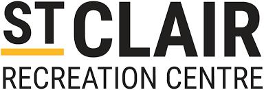 Mornington Basketball Logo
