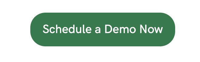 schedule a Chatdesk demo now