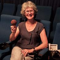 Libby Boyd