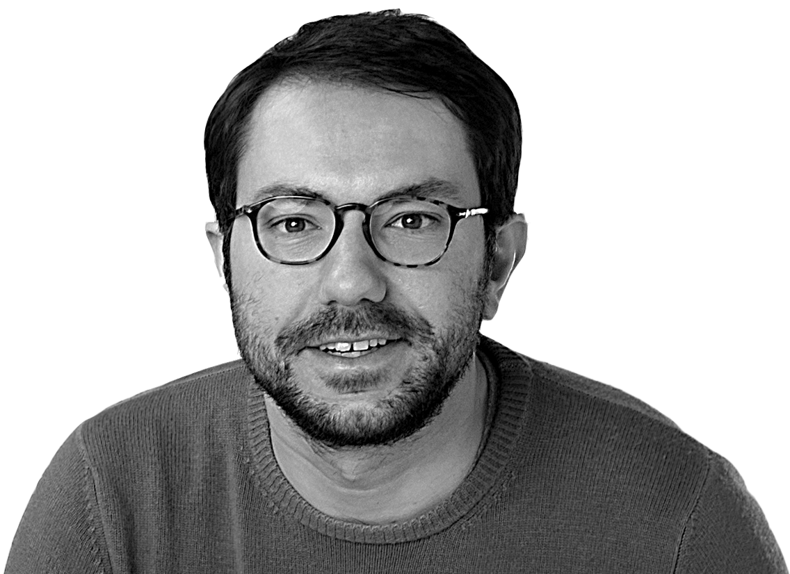 Lorenzo Carreri