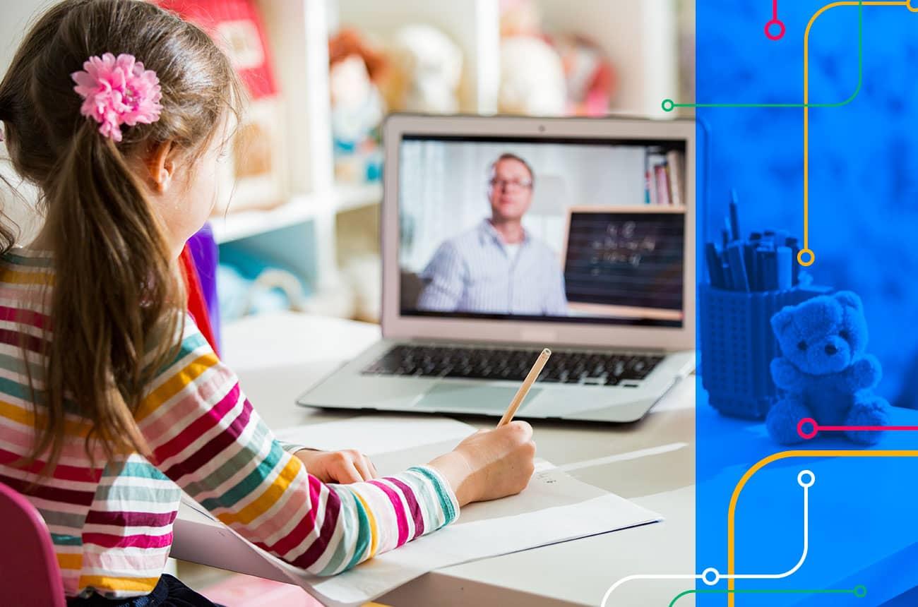 Como usar o Google Classroom com maestria