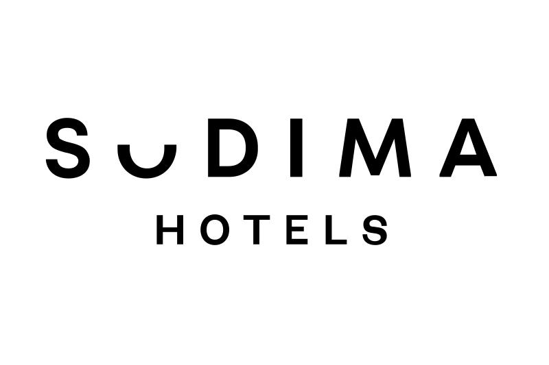 Sudima Logo