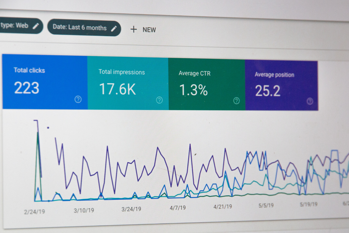 5 Google Analytics Tips That Will Boost Your Marketing