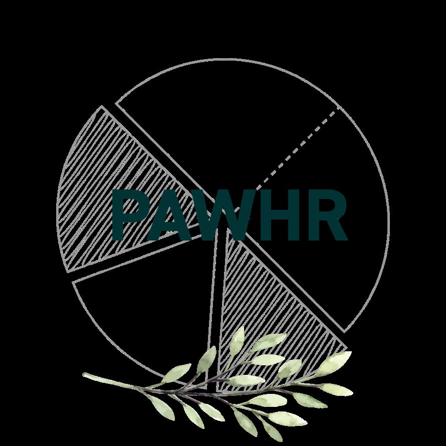 PAWHR
