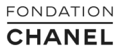 foundation chanel logo