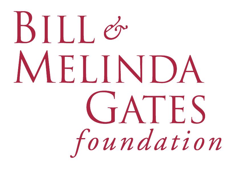 Bill & Melinda Gates