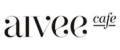 Aivee Cafe