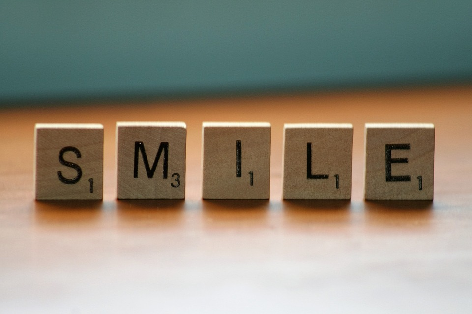 smile-1510181_960_720