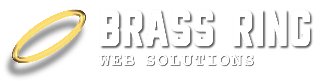 Brass Ring Web Solutions