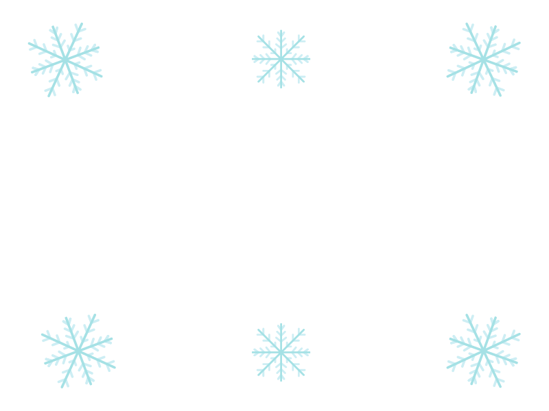 Holiday hours logo