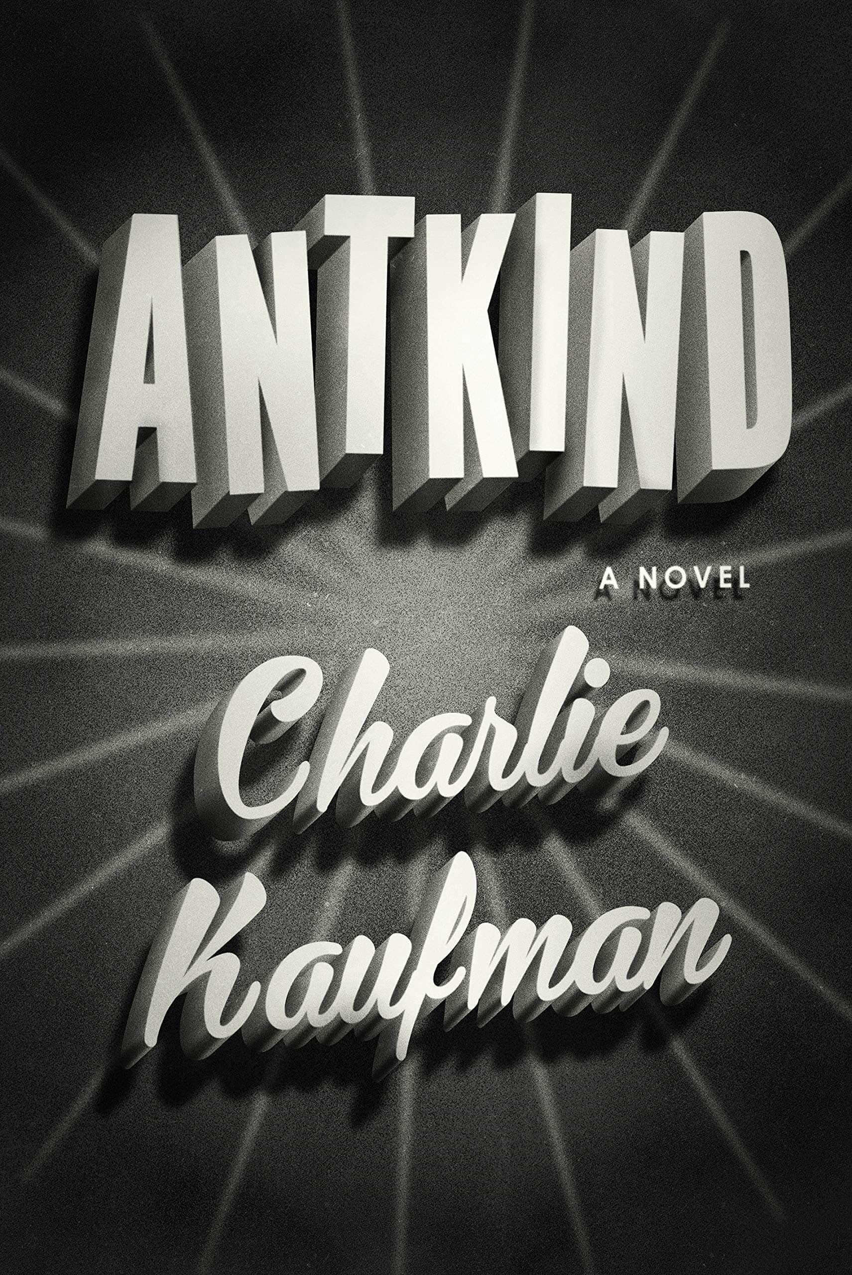 antkind book cover