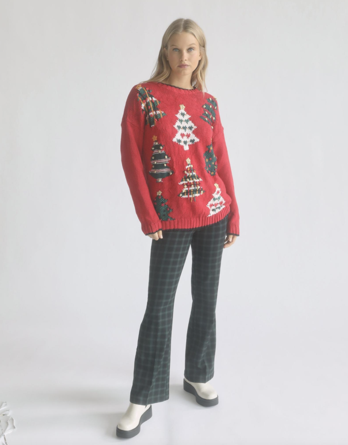 Urban Outfitters Vintage sweater
