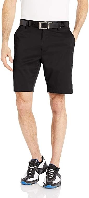 Amazon Stretch Golf Shorts