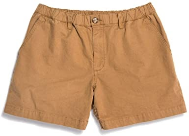 Chubbies The Staples