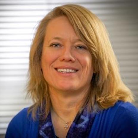 Dr. Ilka Hoffmann-Bisinger