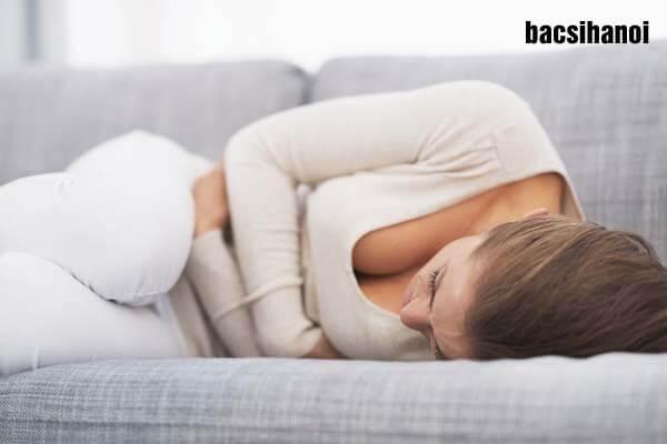 Phá thai không đau bao nhiêu tiền