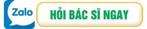 bacsihanoi tư vấn phá thai không đau ở Hà Nội