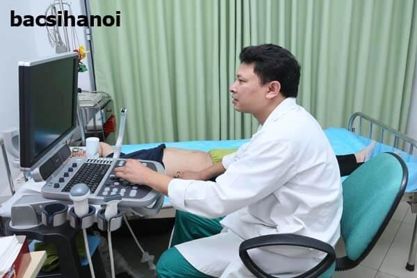 Phòng khám đa khoa uy tín ở Hà Nội