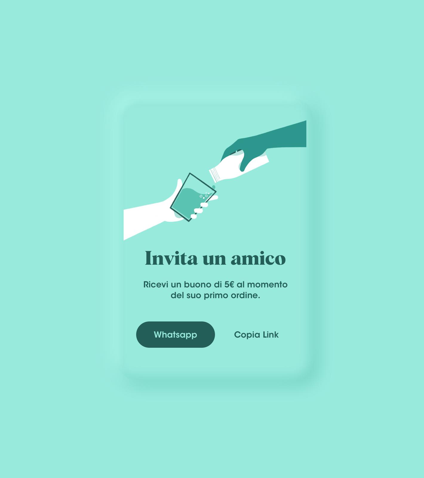 IUNO-Frescofrigo-CardFriends