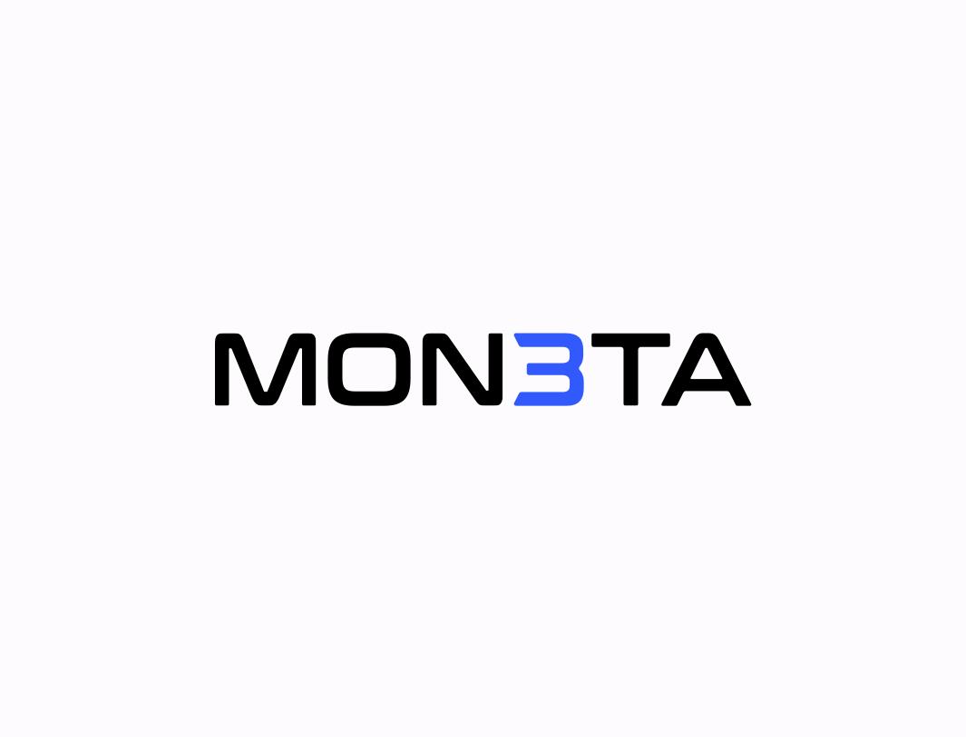 IUNO-Moneta-Logo
