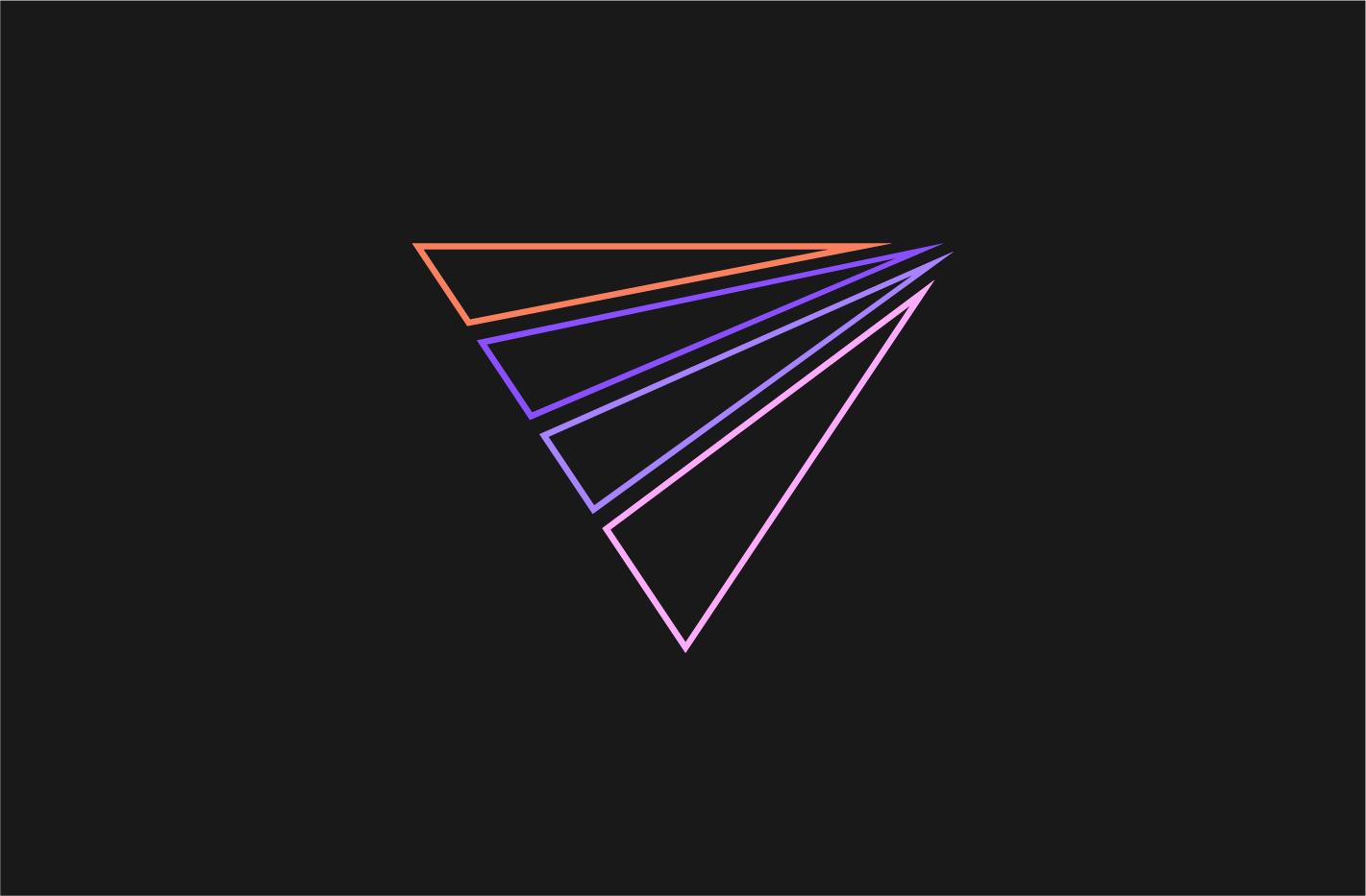 IUNO-Futurissima-Pittogramma