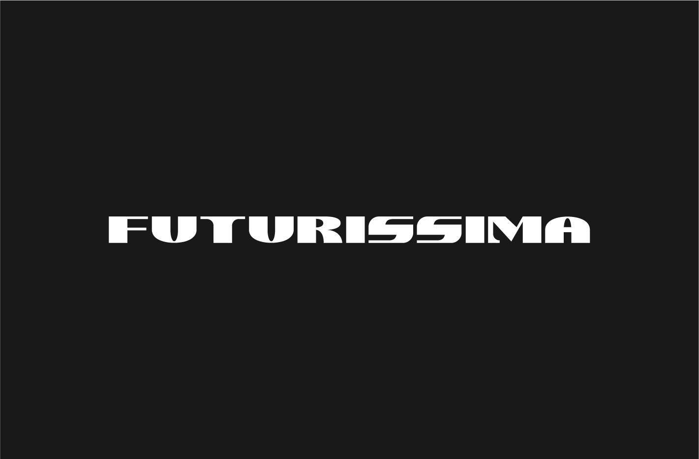 IUNO-Futurissima-Logo