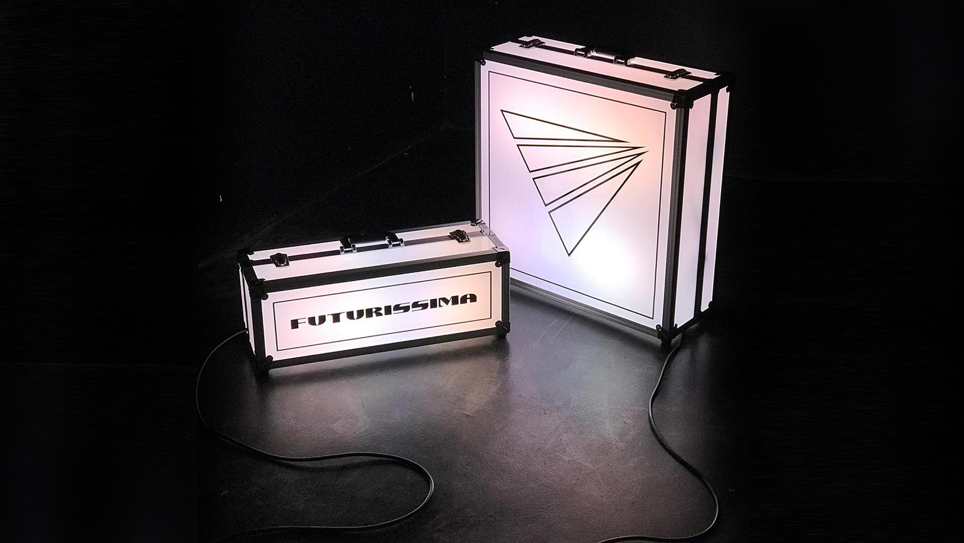 IUNO-Futurissima-lightbox