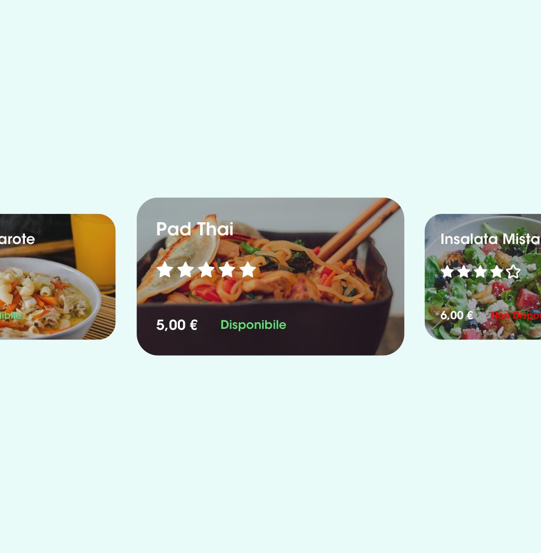IUNO-Frescofrigo-FoodCard