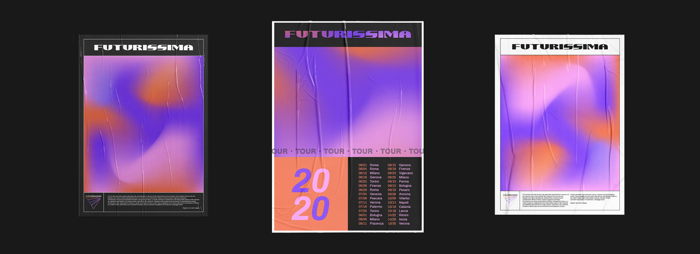 IUNO-Futurissima-flag_