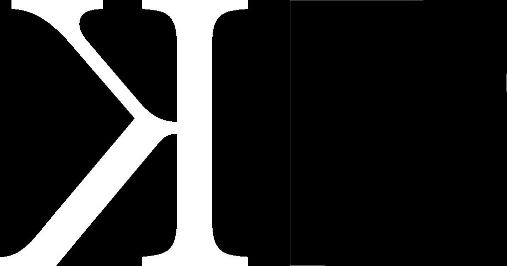 KP mark