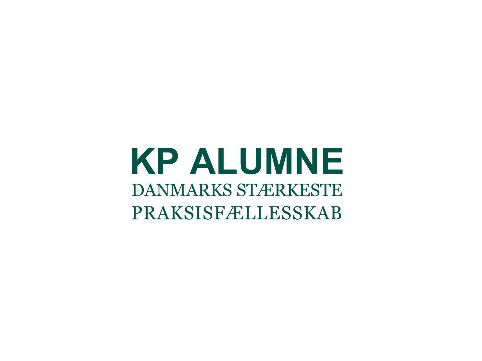 KP Alumne