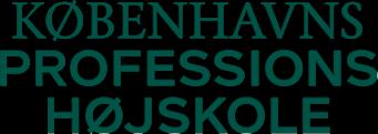 Københavns Professionshøjskole watermark