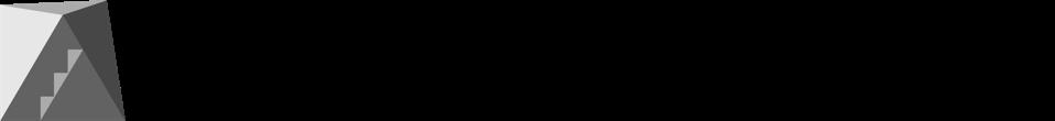 Fonden for Entrepenørskab logo