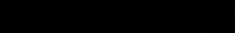 KP Iværksætterforum logo