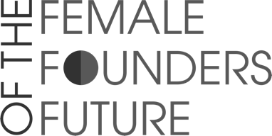 Female Founder of the Future logo