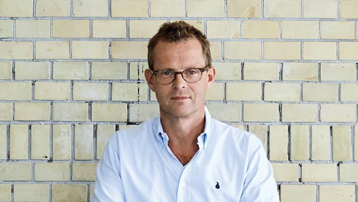 Kresten Schultz-Jørgensen: Hvis jeg var velfærdsprofessionel