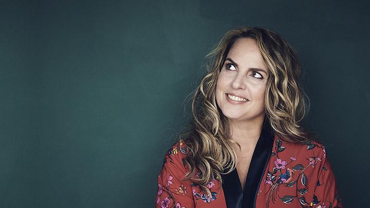 Anne Skare Nielsen: Hvis jeg var velfærdsprofessionel