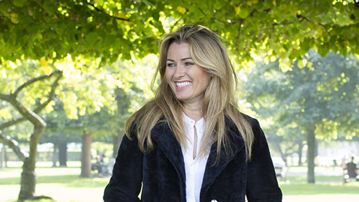 Anne Sophia Hermansen: Hvis jeg var velfærdsprofessionel