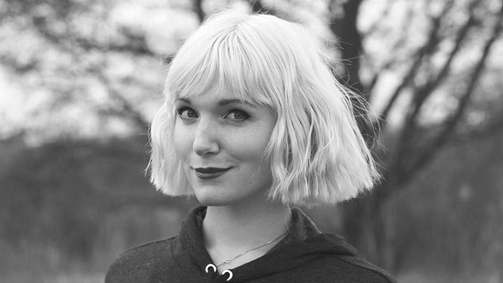 Jackie Vesterhaab Kristensen: Hvis jeg var velfærdsprofessionel