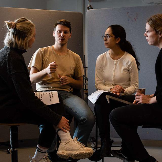 KPVIW2021: Hvad lærer man egentligt af at tage på udlandsophold? (In Danish)
