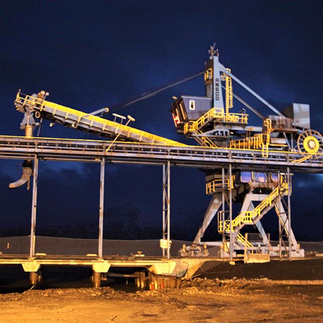 Forskningens Døgn 2021: Hvad har krydstogtspassagerer og minearbejdere til fælles?