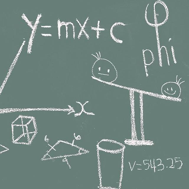Forskningens Døgn 2021: TMTM – en mulig løsning på matematikvanskeligheder i skolen