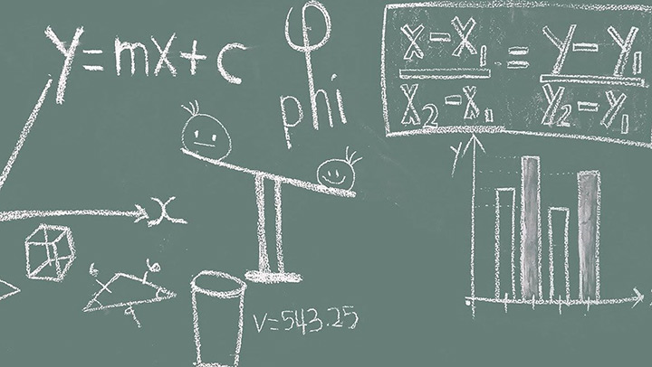TMTM – en mulig løsning på matematikvanskeligheder i skolen
