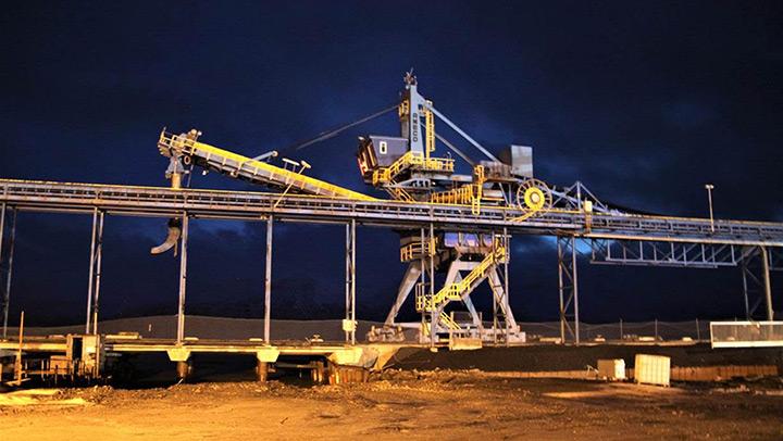Hvad har krydstogtspassagerer og minearbejdere til fælles?